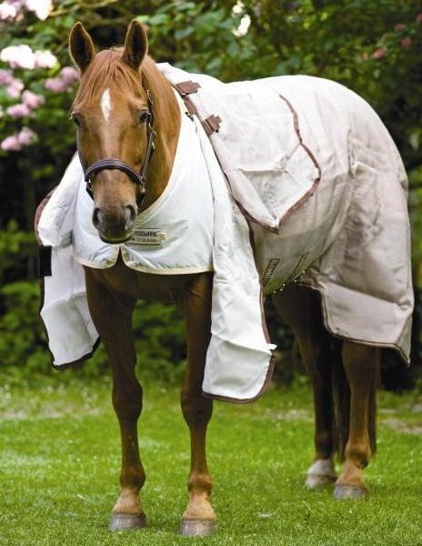Horseware Fly Rug Liner