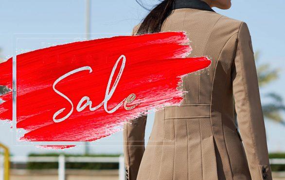_banner-sale