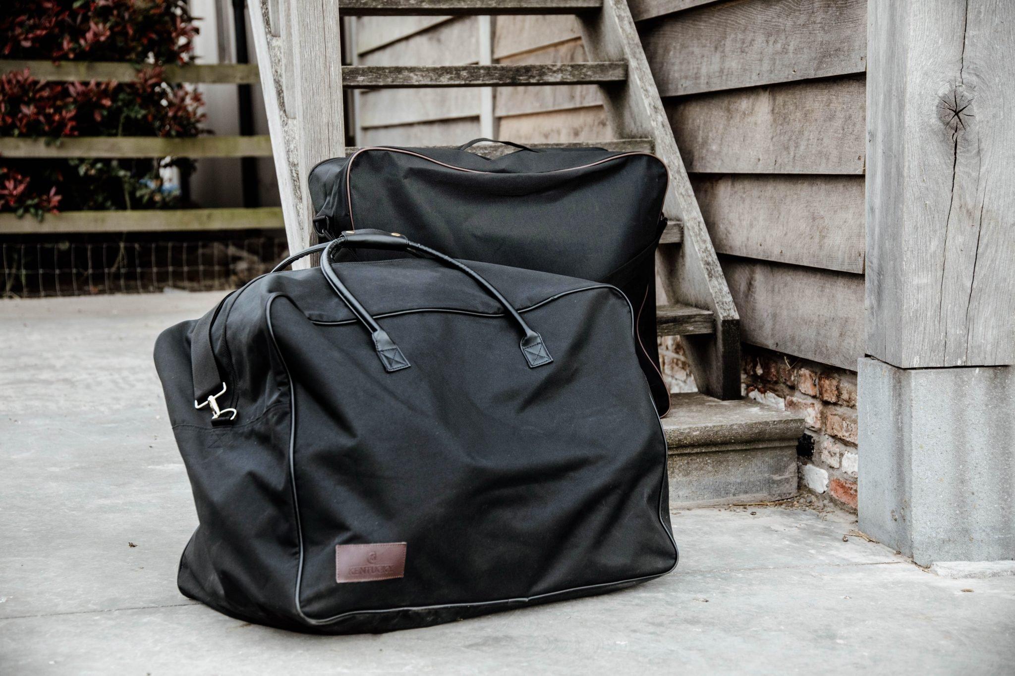 Weekendbags